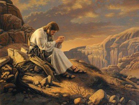 ogłoszenia parafialne – 1 niedziela Wielkiego Postu