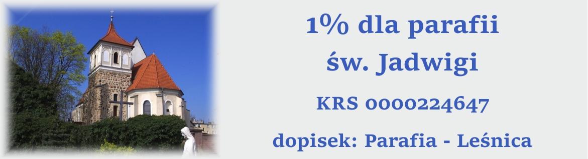 1 % KRS